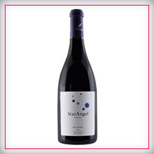Star Angel Syrah